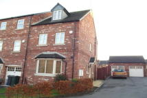 4 bedroom Town House in Progress Drive, Bramley