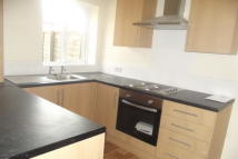 3 bedroom Terraced house to rent in Tickhill Road, Maltby