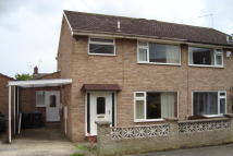 3 bedroom semi detached property in Clement Mews, Kimberworth