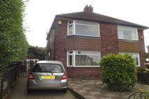 property to rent in Brinsworth Lane, S60