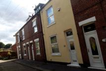 Bentinck Street Terraced property to rent