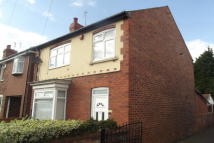 3 bedroom Detached property to rent in Rotherham Road, Hellaby