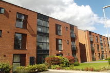 2 bed Apartment in Lady Oak Way, Rotherham