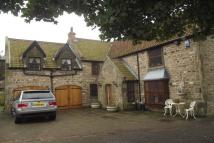 4 bedroom Detached property in Quarryfield Lane...