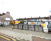 property for sale in Rainham Road South,