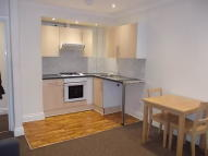 1 bedroom Flat in High Road, Ilford, Essex...