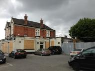 Land in Green Lane, Ilford, IG3 for sale