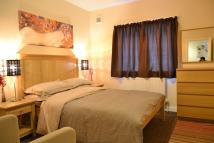 1 bed new Apartment to rent in CRANBROOK ROAD, Ilford...