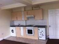 1 bed Flat in High Road, Ilford, Essex...
