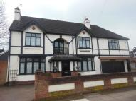 8 bedroom Detached property for sale in Orchard Drive, Cowley