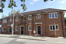 new Flat to rent in Iffley Close, Uxbridge...
