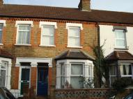 Terraced home to rent in Mill Avenue, Uxbridge...