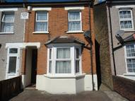 4 bed Terraced house to rent in Bridge Road, Uxbridge...