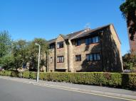 1 bed Flat in Chitern View Road...