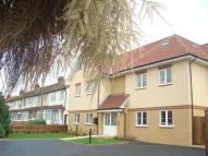 2 bed new Flat to rent in Horseshoe Drive...