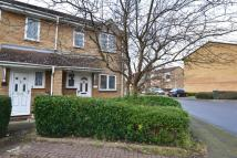 2 bed house to rent in Newcombe Rise...
