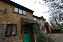 2 bedroom house to rent in Windermere Way...