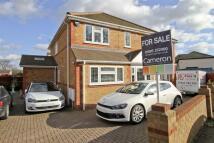 Colham Green Road semi detached property for sale