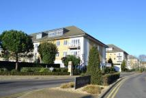 Apartment to rent in Park Lodge Avenue...