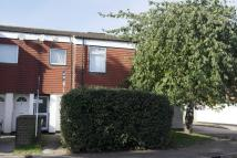 2 bed Maisonette for sale in St Helen's Close, Cowley
