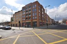2 bed Apartment in Greenford Road, Greenford