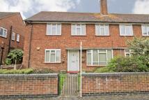 2 bed Maisonette for sale in Rosemary Close, Uxbridge