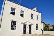 Apartment in Hillingdon Road, Uxbridge