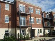 Flat to rent in Waterloo Road, Uxbridge...