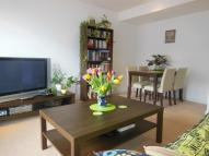 2 bedroom Flat to rent in 58a High Street...