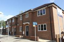 new development to rent in Iffley Close, Uxbridge...