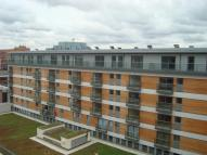 Flat to rent in 4 Mercer Walk, Uxbridge...