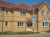 1 bed Flat to rent in Horseshoe Drive...