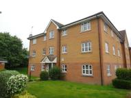2 bedroom Flat to rent in Milenium Close, Uxbridge...
