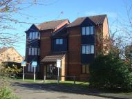 1 bed Ground Flat in Boxwood Close...