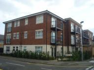 2 bedroom Flat to rent in 144 Waterloo Road...