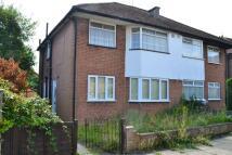 2 bedroom Maisonette in Whitehall Close...