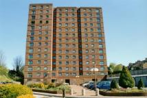 1 bed Flat in 14 Chiltern View Road...
