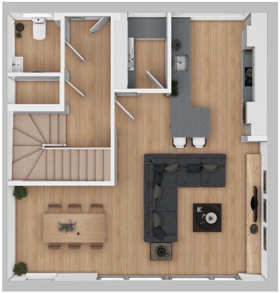 4 BHK Ground Floor.jpg
