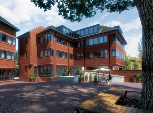 Lovell House.jpg