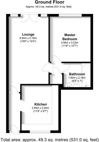 30 chestwood grove floorplan.jpg