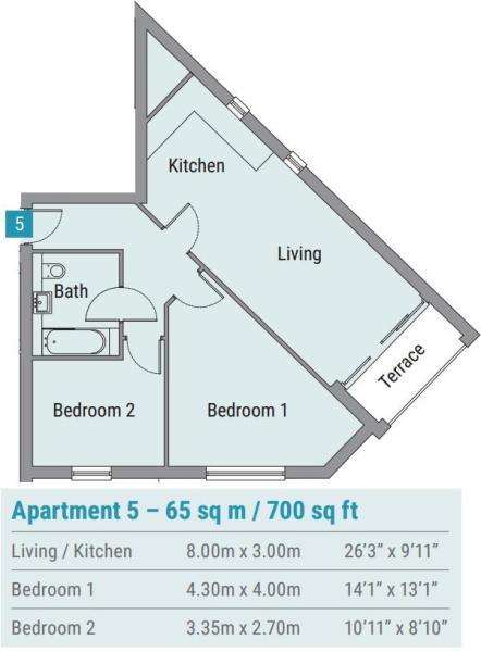 Plot 5 Floorplan.jpg
