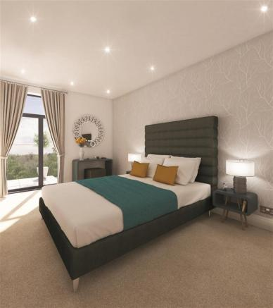 CRE006 Union Park Bedroom 001 - jpeg new.jpg