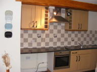 2 bed Flat in Flat 3, North Street...