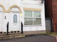 129 Station Road Ground Flat to rent