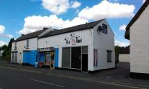 Commercial Property in South Street: Stanground