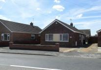 3 bed Detached Bungalow in Coneygree Road :...