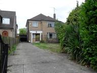 Detached house in Broadway Gardens :...