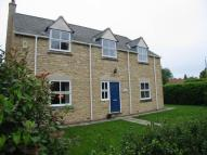 4 bedroom Detached property in New Road : Orton...
