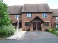 2 bedroom Terraced property to rent in Farmington Drive, Witney...