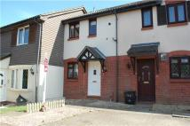 Lovatt Close Terraced property to rent